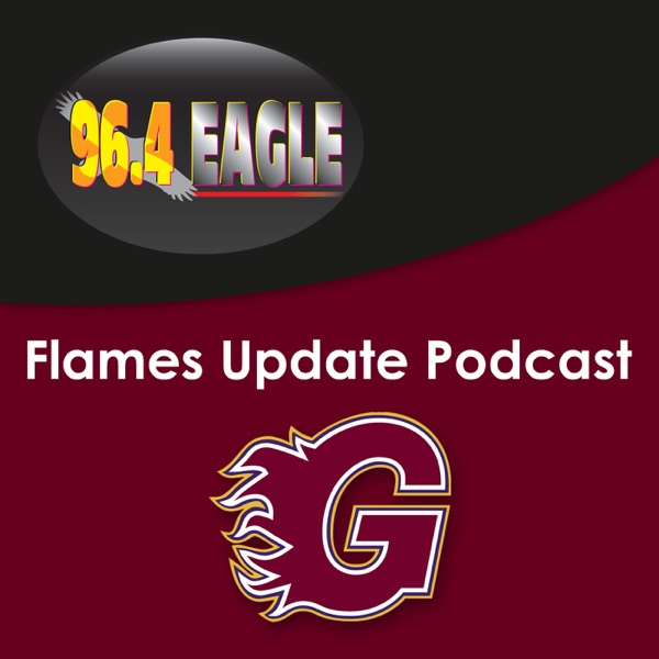 Guildford Flames Update