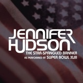 The Star-Spangled Banner (As Performed At Super Bowl XLIII) - Single