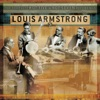 The Complete Hot Five & Hot Seven Recordings, Louis Armstrong
