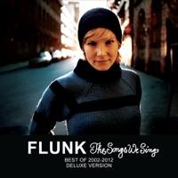 FLUNK - Play