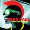 Sean Paul ft. Migos - Body