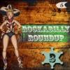 Rockabilly Roundup 3