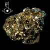 The Crystalline Series (Matthew Herbert Remixes) - Single, Björk