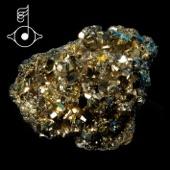 The Crystalline Series (Matthew Herbert Remixes) - Single