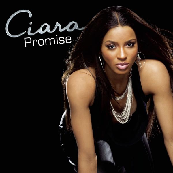 promise single album cover by ciara