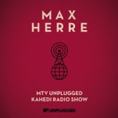 MTV Unplugged - Kahedi Radio Show (Special Version)
