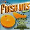 Fresh Hits, Music Makers