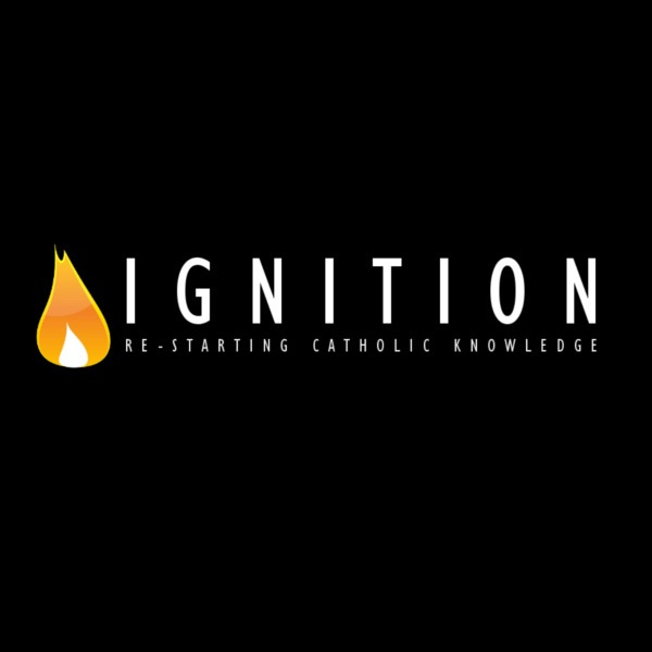 The Ignition Podcast