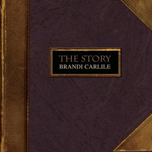 The Story Brandi Carlile