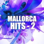 Mallorca Hits : Volume 2