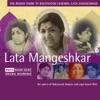 Rough Guide to Lata Mangeshkar - Lata Mangeshkar