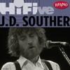 Rhino Hi-Five: J.D. Souther - EP, JD Souther