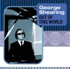 You're My Everything - George Shearing