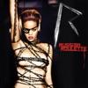 Russian Roulette - Single, Rihanna