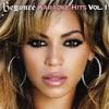 Beyoncé Karaoke Hits, Vol. I, Beyoncé