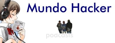 Mundo Hacker Radio