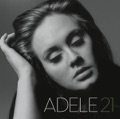 ADELE SET FIRE TO THE RAIN