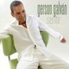 Sentir - Single, Gerson Galván