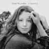 U Want Me 2 - Single, Sarah McLachlan
