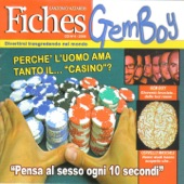 Download FichesofGem Boy