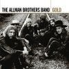 Gold, The Allman Brothers Band