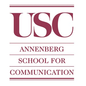 USC Annenberg Podcast
