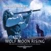 Wolfsheart @