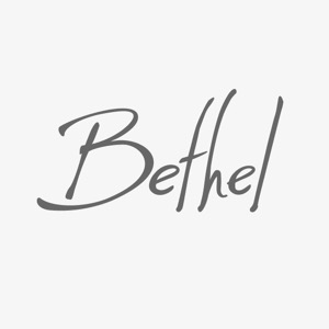 Bethel Church Predigt der Woche