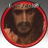 Baby Snakes, Frank Zappa