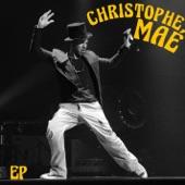 Christophe Maé (On trace la route le live) - EP
