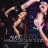 Bem mais que tudo (Above All) - Single