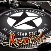 Remix Ready Tracks In the Style of Donna Summer) [Instrumental Tracks]