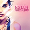 Imagem em Miniatura do Álbum: The Best of Nelly Furtado (Deluxe Version)