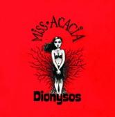Miss Acacia (New Mix Single Radio) - Single