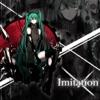 Imitation - Single