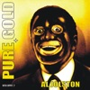 Pure Gold, Vol. 2, Al Jolson