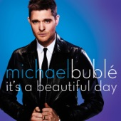 It's a Beautiful Day - Single