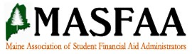 Maine Association of Student Financial Aid Administrators