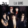 20th Century Masters the Millennium Collection: The Best of L.A. Guns, L.A. Guns