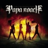 Time for Annihilation... On the Record & On the Road, Papa Roach