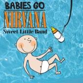 Babies Go Nirvana