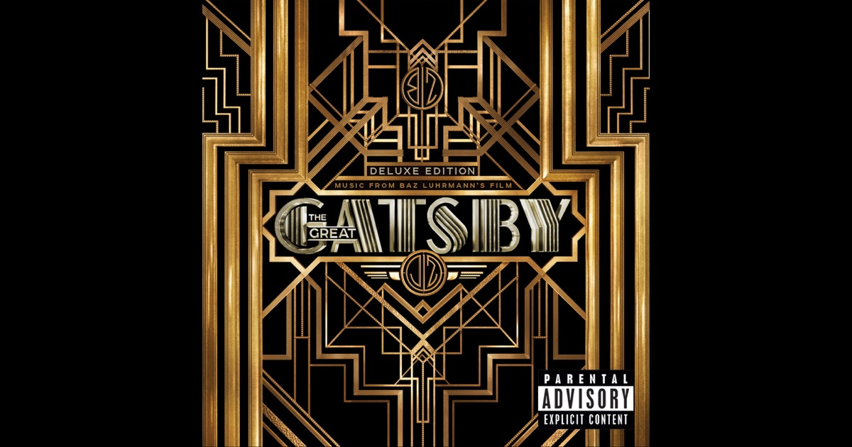 violence in the great gatsby Have questions about the main great gatsby themes we explain what they are, what they mean, and how to write an essay about them.