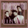 I Mean You  - Fred Hersch Trio