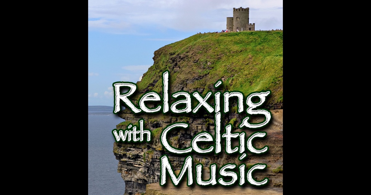 Celtic Music - Free downloads and reviews - CNET Download.com