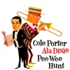A La Dixie, Cole Porter