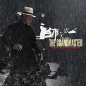 The Grandmaster (Original Soundtrack)