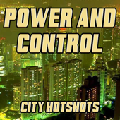 [Download] Power and Control (Instrumental) MP3