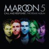 Call and Response: The Remix Album, Maroon 5