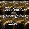 Bebo Valdes & Javier Colina (Live) [feat. Javier Colina], Bebo Valdés