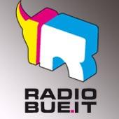 RadioBue.it - Storia della musica medievale e rinascimentale